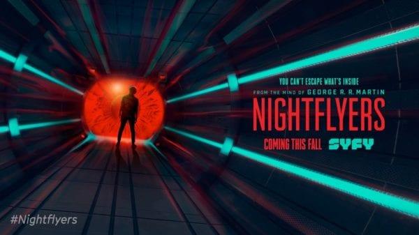 Nightflyers-600x337