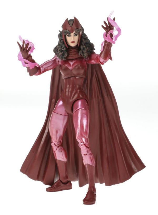 Marvel-Legends-Series-6-Inch-X-Men-Brotherhood-3-Pack-Scarlet-Witch-oop-600x814