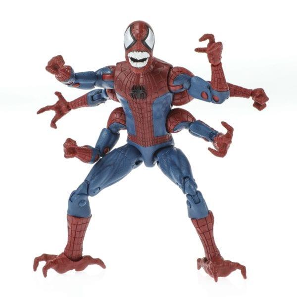 Marvel-Spider-Man-Legends-Series-6-Inch-Doppelganger-Figure-oop-600x600