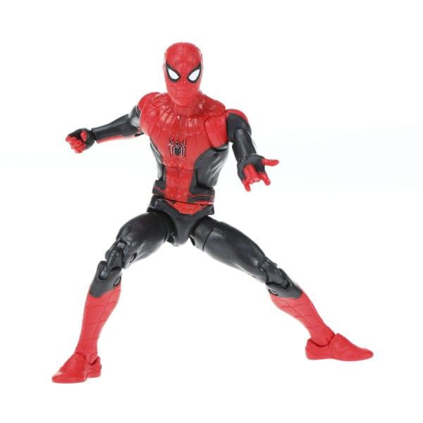 Marvel-Spider-Man-Legends-Series-6-Inch-Spider-Man-Hero-Suit-Figure-oop-600x600