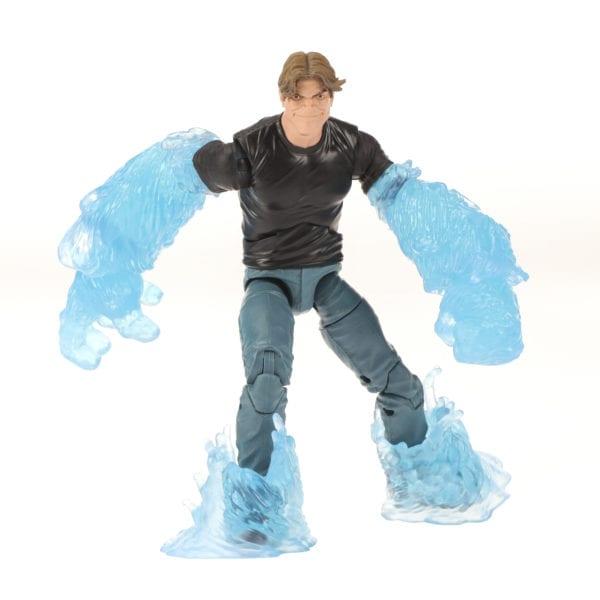 Marvel-Spider-Man-Legends-Series-6-Inch-Hydro-Man-Figure-oop-600x600