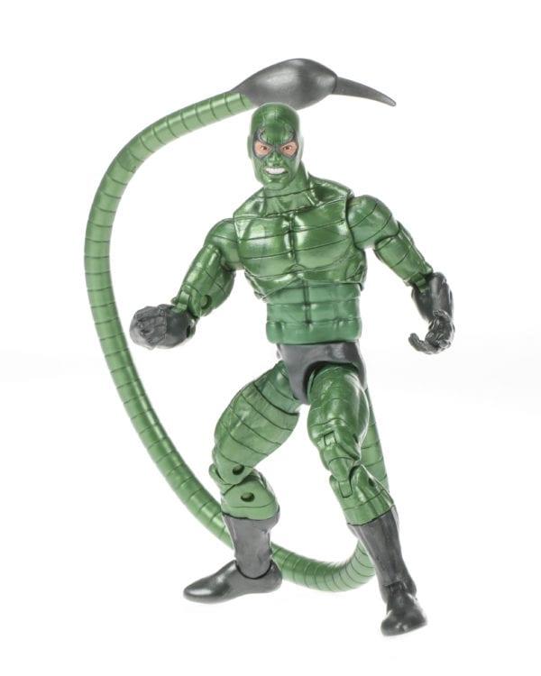 Marvel-Spider-Man-Legends-Series-6-Inch-Scorpion-Figure-oop-600x750