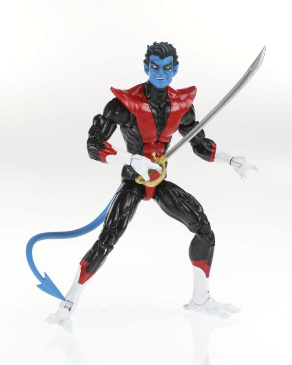 Marvel-X-Force-Legends-Series-Nightcrawler-Figure-oop-600x750