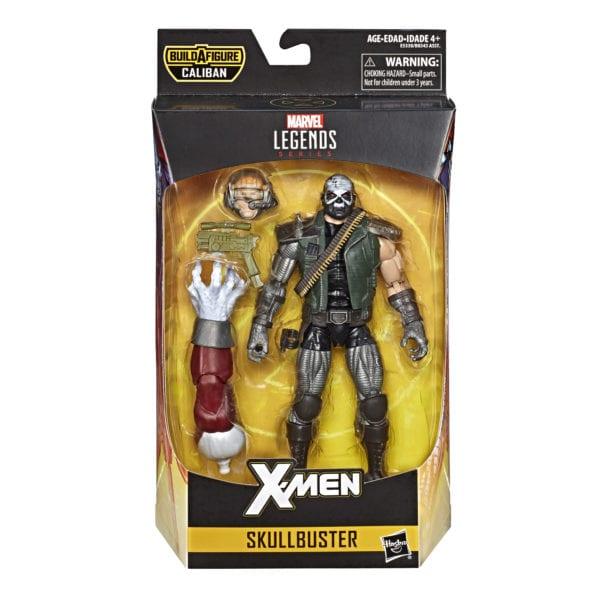 Marvel-X-Men-Legends-Series-6-Inch-Figure-Assortment-Skullbuster-in-pck-600x600