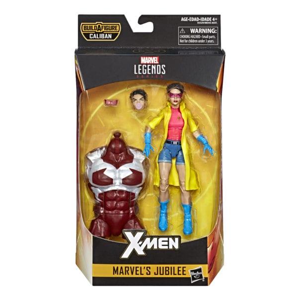 Marvel-X-Men-Legends-Series-6-Inch-Figure-Assortment-Jubilee-in-pck-600x600