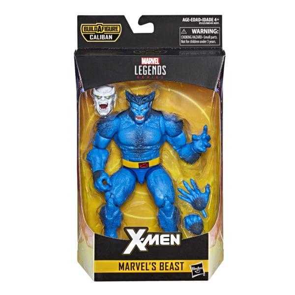 Marvel-X-Men-Legends-Series-6-Inch-Figure-Assortment-Beast-in-pck-600x600