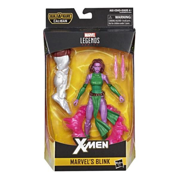 Marvel-X-Men-Legends-Series-6-Inch-Figure-Assortment-Blink-in-pck-600x600