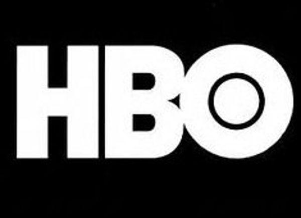 HBO-600x434