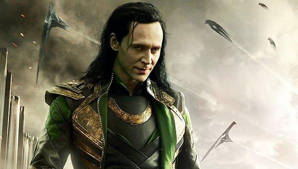 La serie de televisión Loki de Marvel obtiene un showrunner y una descripción de la trama