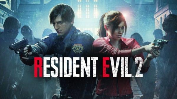 Resident-evil-2-600x338