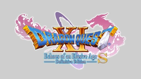dragon_quest_xi_definitive_edition_logo-600x338