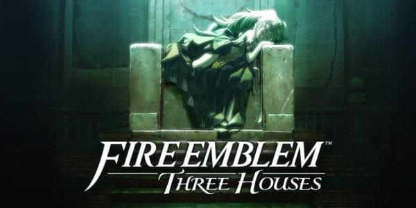 fireemblem3houses-600x300