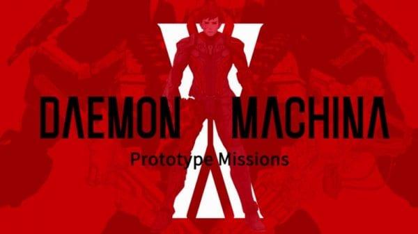 daemon-1000x562-600x337