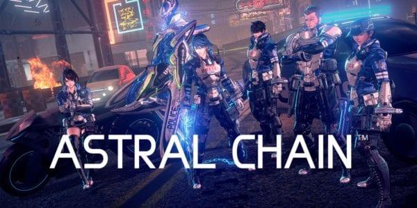 astralchain-600x300