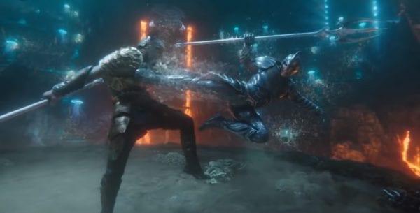 Aquaman-battle-scene-600x305