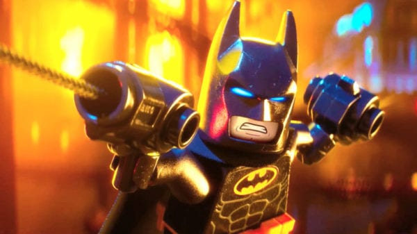 the-lego-batman-movie-600x337