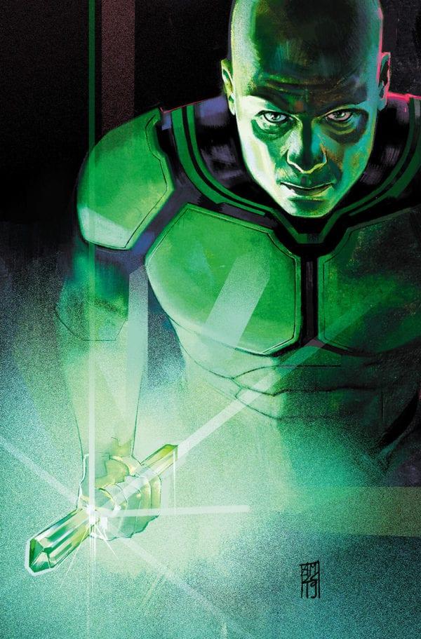 DC-Year-of-the-Villain-Lex-Luthor-600x911