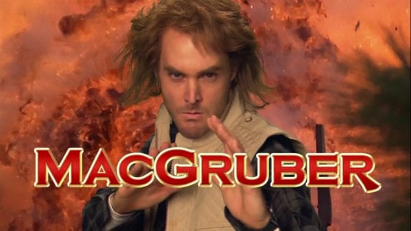 macgruber-movie-600x338