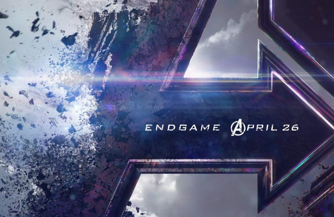 Avengers: los directores de finales del juego minimizan la precisión de las recientes filtraciones de juguetes