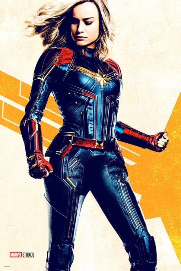 Capitán-Marvel-2-600x900