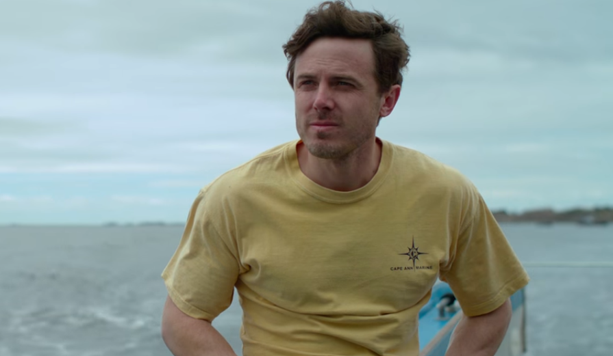 Casey Affleck, Katherine Waterston y Vanessa Kirby protagonizarán The World to Come