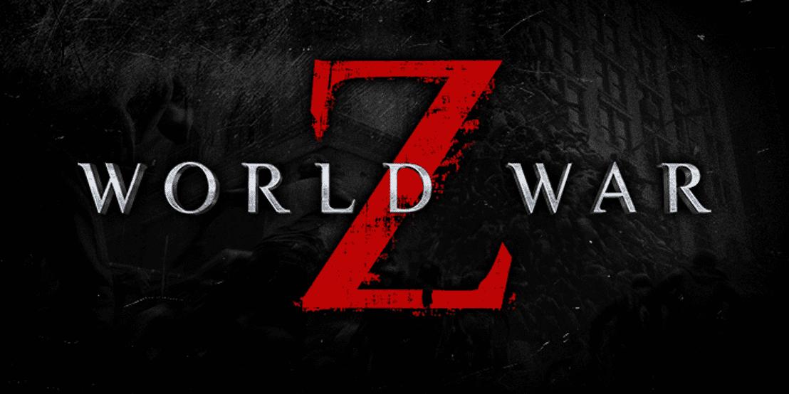 Se revela el modo PvPvZ de la Guerra Mundial Z en un nuevo avance del juego