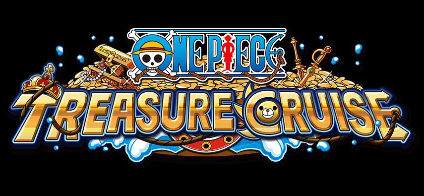 One Piece Treasure Cruise celebra su 4to aniversario con nuevo contenido