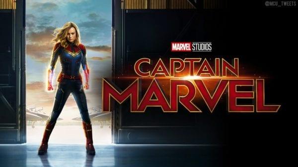 Capitán Marvel-600x338
