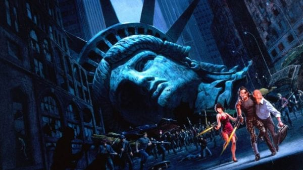 escape-from-new-york-1-600x338