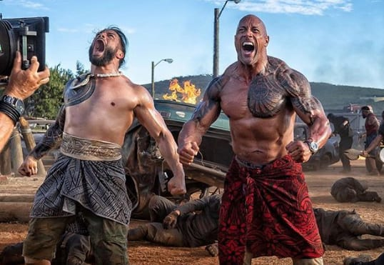 roman-reigns-hobbs-and-shaw