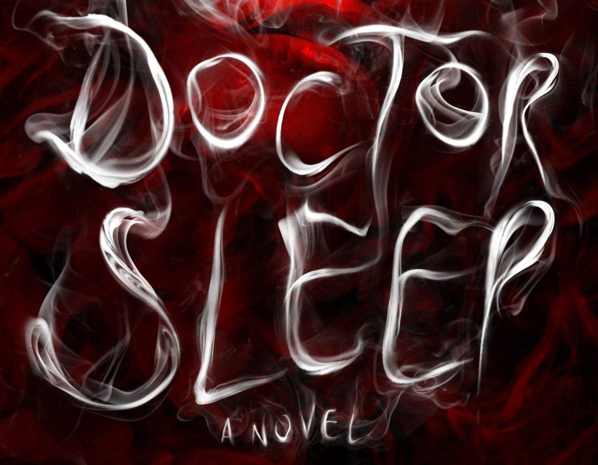 Fecha de lanzamiento de Doctor Sleep adelantada a noviembre de este año