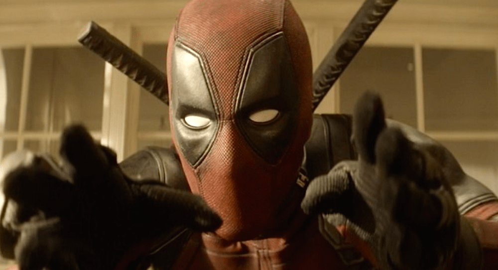 Deadpool 3 sucederá, afirma Rob Liefeld