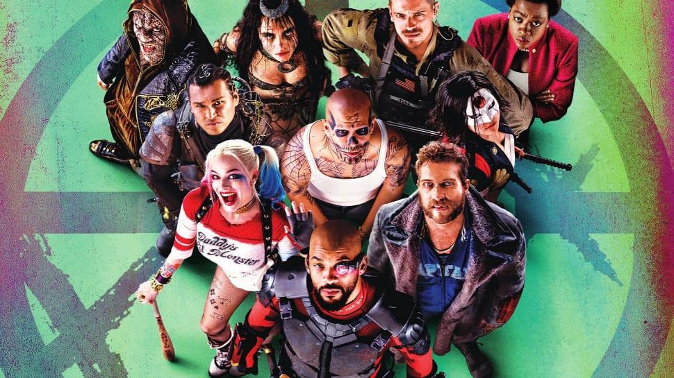 James Gunn dirigirá el Escuadrón Suicida 'relanzado' con nuevos personajes y actores