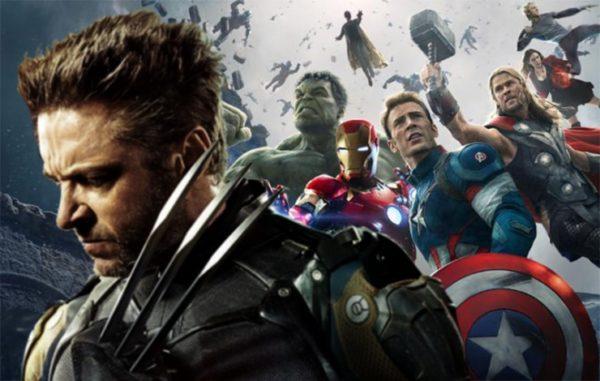 Wolverine-Hugh-Jackman-Logan-Avengers-600x381