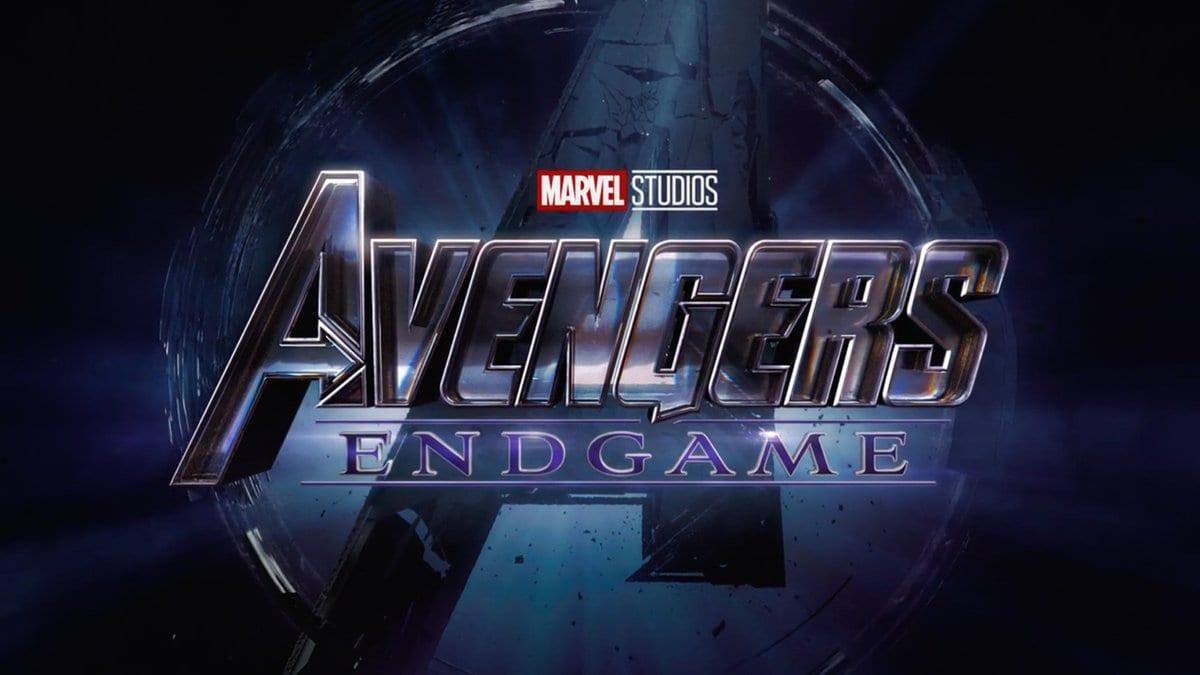 Rumor: otro personaje fallecido regresa en Avengers: Endgame