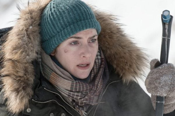 kate-winslet-600x400