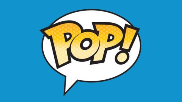 funko-pop-600x338