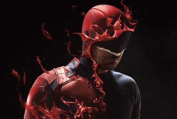 Charlie Cox espera que su Daredevil pueda regresar al Marvel Cinematic Universe de alguna manera