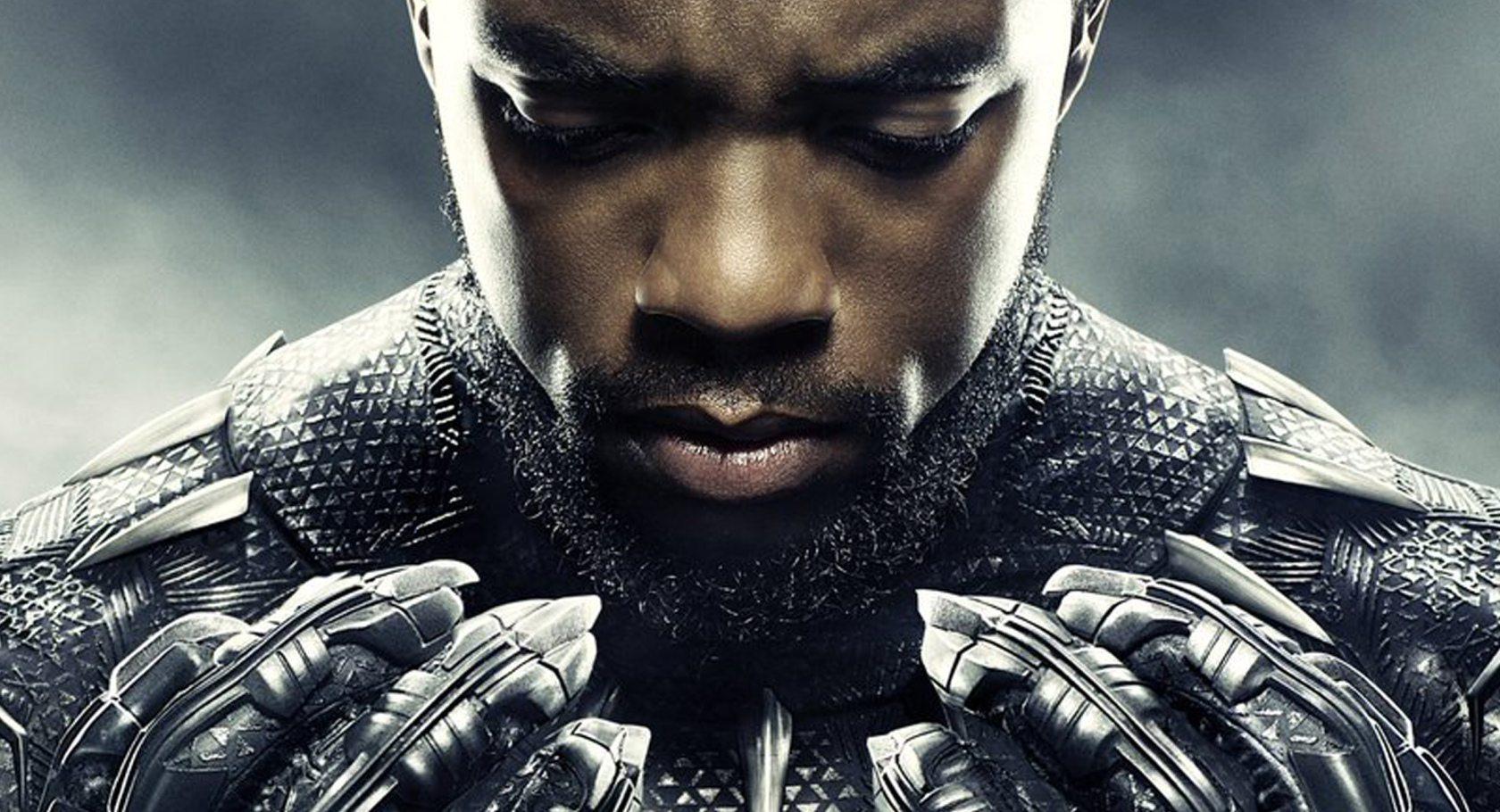 Kevin Feige de Marvel comenta sobre la nominación a la Mejor Película de Black Panther en los Oscar