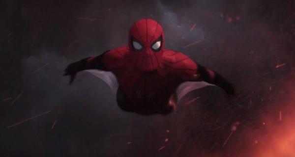 Spider-Man-Far-From-Home-trailer-screenshots-12-600x320
