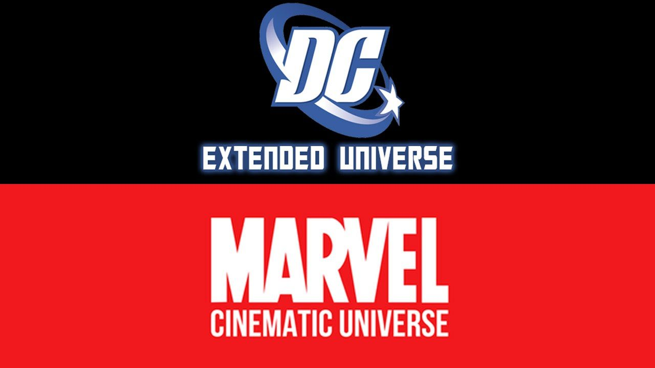 M. Night Shyamalan explica por qué rechazó las películas de Marvel y DC