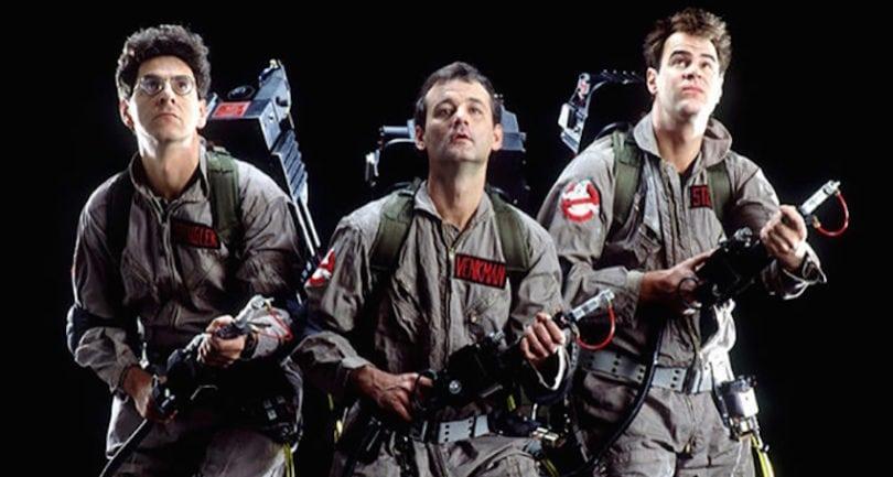 Jason Reitman dirigirá una nueva película de Ghostbusters ambientada en la continuidad original