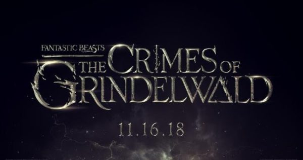 Fantastic-Beasts-The-Crimes-of-Grindelwald-600x316