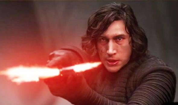 Rumor: hay un topo en Star Wars: Episodio IX