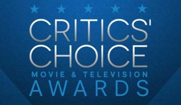 Critics-Choice-Awards-logo-600x348