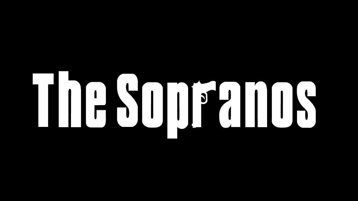 El creador de los Soprano habla sobre la precuela de la película The Many Saints of Newark