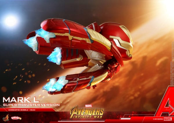 Hot-Toys-Avengers3-Mark-L-Super-Thruster-Version-Cosbaby-2-600x422