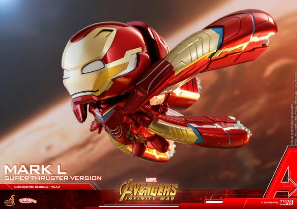 Hot-Toys-Avengers3-Mark-L-Super-Thruster-Version-Cosbaby-3-600x422