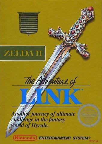Zelda_II_The_Adventure_of_Link_NA