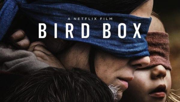 Bird-Box-poster-crop-600x342